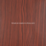 PVC Thin Plastic Sheet for Interior Works