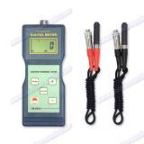 Digital Coating Thickness Meter 0-1000um/0-40mil + F & Fn Probes Cm-8822