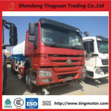 HOWO Water Tank Truck with High Quality