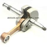 Chhainsaw 034 036 Ms340 Ms360 340 360 Crankshaft