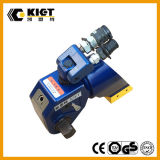 Factory Price Square Drive Hydraulic Torque Wrench