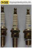 Motorcycle Vehicle Spare Parts F7tc Spark Plug