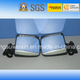 Ce Approved Good Universal Golf Cart Side Mirror