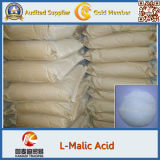 Food Grade Natural Malic Acid with Factory Price