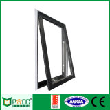 Aluminum Crank Window with Australian Standard