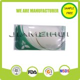 Customized Disposable Travel Refreshing Towel