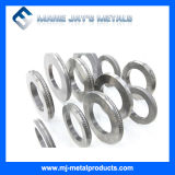 Excellent Tungsten Carbide Roll Rings