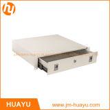 Custom Made Sheet Metal Fabrication Box, Metal Enclosure Box