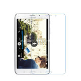 Phone Accessories Premium Screen Protector for Galaxy Tab 4