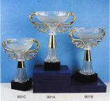 Sports Trophy