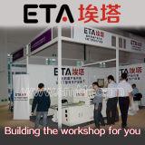 SMT/OEM/ODM PCB/PCBA for Board Assembly Service