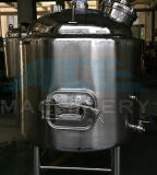 Stainless Steel Movable Home Brewing Conical Fermenter (ACE-FJG-WQ)