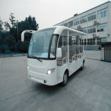 14 Passengers Electric Sightseeing Car (RSG-114A)