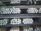 45#, AISI1045, Ck45, C45, S45c Hot Rolled Steel Round Bar