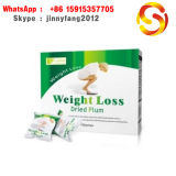 Beautiful Slim Leptin Weight Loss Dried Plum with Good Price