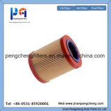 OEM No. Auto Parts Eco- Friendly Element for Oil Filter CH8081