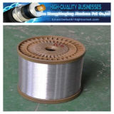 Al-Mg Alloy Wire Electrical Material