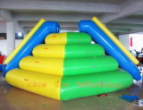 High Quality Water Sports Slide for Water Park (CYWG-1536)