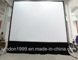 Fast Folding Projetcor Screen / Projetcion Screen