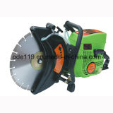 Electric Rescue Two-Way Double Blade Saw of 71cc Displacement