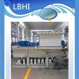 Lbhi Brand Automatic Belt Feeder for Conveyor