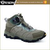 Army Military Tactical Assault Boots Sports Hiking Shoes