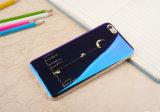 Metallic Custom Case for iPhone