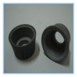 Tungsten Carbide Cutter for Boot Tree