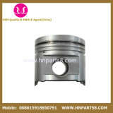Truck 13101-58040 13101-58041 14b 4 Cylinder Piston for Toyota