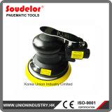 125mm (152mm) Dual Action Air Sander Belt Hand Orbital Sander
