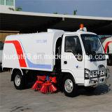 Street Road Sweeper Truck (5070TSLQ4)