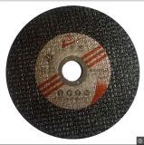 Alumina Flexible Abrasive Cloth Disc