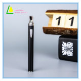 Glass Cartridge Ceramic Atomizer Cbd/Thc Vaporizer Disposable E Cigarette Bbtank