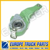 Auto Brake Parts of Automatic Slack Adjuster (72826c) for Scania3series