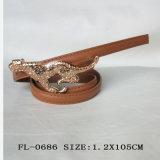 PU Belt (FL-0686)