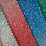 Fashion Glitter Fabric for Ladies Bags, Shoes, Carfts, Wallpapers, Uphosltery
