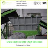 Dura-Shred Plastic Shredder Machine (TR2147)