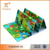 XPE+PE Film Folding Mat 185*80*0.8cm