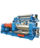 New Hot Sale Rubber Open Mixing Mill with Ball Bearing Bush