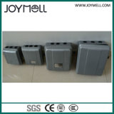 Joymell Jhh3 Enclosed Safety Switch 32A