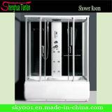 Hot New Design Sanitary Ware, Sauna Bath, Shower Combination (TL-8820)