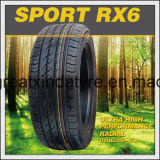 Cheap Price Radial Car Tire 165/80r13