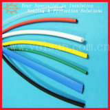 Polylofin Colored 3mm Heat Shrinkable Tube