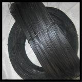 Low Carbon Steel Q195 Black Annealded Wire