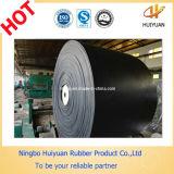 Nylon Conveyor Belts for Wood Used