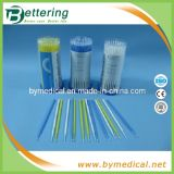 Plastic Micro Brush Micro Applicator S/M/L