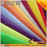 Eco Friendly Fabric, PP Fabric, Nonwoven Fabric