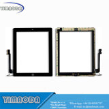 New Touch Screen for iPad 4 LCD Screen iPad 4 Touch Screen