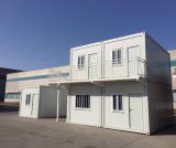 Easy Installation Modular House Building for Sale