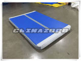 Lighter and More Compact Gym Air Track Mat Authentic Quality